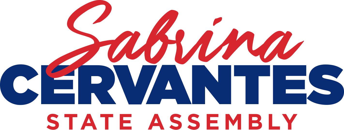 Sabrina Cervantes for Assembly